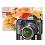 рецепты блюд с пошаговым фото