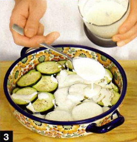 гратен рецепт +с фото