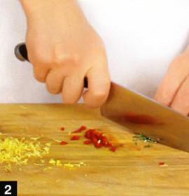 филе тилапии +в кляре рецепт